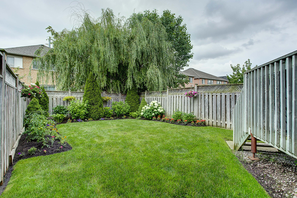 40 Selkirk Drive, Richmond Hill